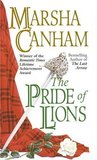 The Pride of Lions by Marsha Canham