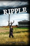 Ripple: A Tale of Hope and Redemption