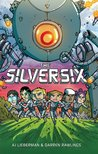 The Silver Six