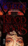 Blood Roots