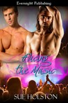 Facing the Music by Sue Holston