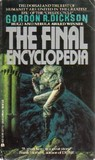 The Final Encyclopedia (Childe Cycle, #7)