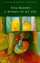 A Woman of My Age by Nina Bawden