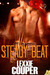 Steady Beat (Heart of Fame,...