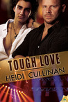 Tough Love (Special Delivery, #3)