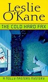 The Cold, Hard Fax (Molly Masters Mystery, #3)