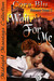 Wait For Me (Blakemore #2)
