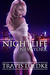 The Nightlife: New York (Th...