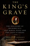 The King's Grave:...
