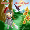 Landon and the Dragon by Joy Fridman
