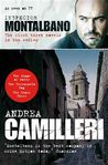 Inspector Montalbano: the first three novels in the series