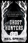 The Ghost Hunters