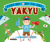 Take Me Out to the Yakyu: with audio recording