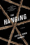 The Hanging (Konrad Simonsen, #1)