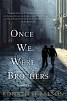 Once We Were Brot...