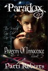 Progeny of Innocence (Paradox, #2)