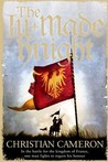 The Ill-Made Knight (William Gold, #1)