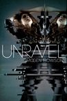 Unravel (Linked, #2)