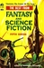 The Best from Fantasy and Science Fiction Fifth Series (Best F&SF, #5)