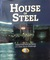 House of Steel: Heinz Field and the Dawn of a New Era in: Pittsburgh