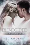 Blindsided (Just a Couple of Ex's)