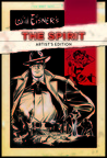 Will Eisner's The Spirit by Will Eisner