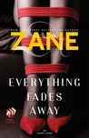Everything Fades Away: An eShort Story