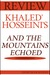 And the Mountains Echoed by Khaled Hosseini - Expert Book Review & Analysis