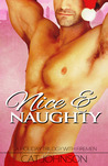 Nice & Naughty (The Trilogy Collection, #2)