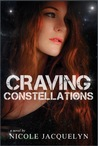 Craving Constellations (The Aces, #1)