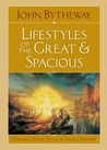 Lifestyles of the Great and Spacious: Finding Your Path in Lehi's Dream
