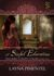 A Sinful Education (Pleasure Garden Follies, #2)