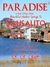 Paradise 3: A Love Story from Harbor Springs to Sausalito