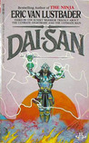 Dai-San (The Sunset Warrior Cycle, #3)