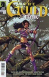 The Guild: Tink (one-shot)