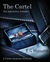 The Cartel by E.G. Manetti