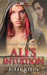 Ali's Intuition (Family of Misfits, #2)