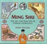 Ming Shu: The Art and Practice of Chinese Astrology