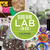 Gardening Lab for Kids: 52 Fun Experiments to Learn, Grow, Harvest, Make, Play, and Enjoy Your Garden