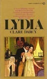 Lydia (Regency Trilogy, #3)