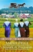 The Divine Secrets of the Whoopie Pie Sisters 1 (Whoopie Pie Sisters #1)