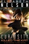 Curiosity Killed The Kat (A Katherine Flynn Novel)