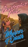 Whisper of Death by Christopher Pike