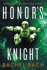 Honor's Knight (Paradox #2)