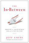 The In-Between: E...