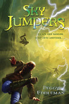 Sky Jumpers (Sky Jumpers, #1)
