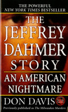 The Jeffrey Dahmer Story by Don Davis
