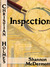 Inspection (Adventures of Christian Holmes 1)