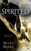 Spirited by Mary Behre