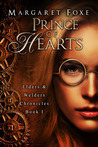 Prince of Hearts (The Elders and Welders Chronicles, #1)